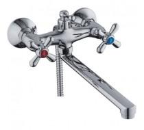 Смеситель для ванны LEDEME H18 L2518