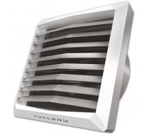Тепловентилятор  VOLCANO VR MINI 3-20кВт
