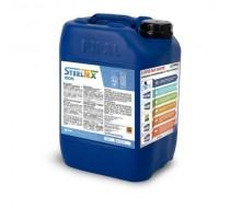 SteelTEX® IRON Реагент для промывки котлов и теплообменников  5кг