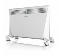 Конвектор электрический Bаllu Enzo  BEC/EZMR -1500