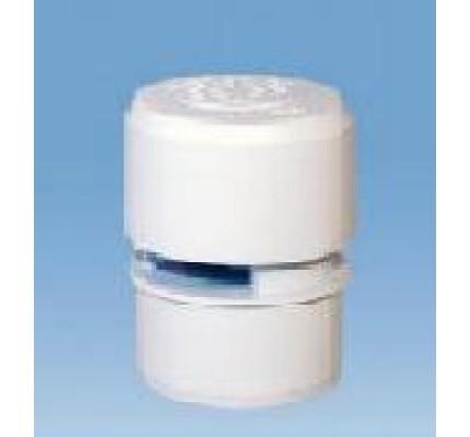 Канализационный воздушный клапан McALPINE