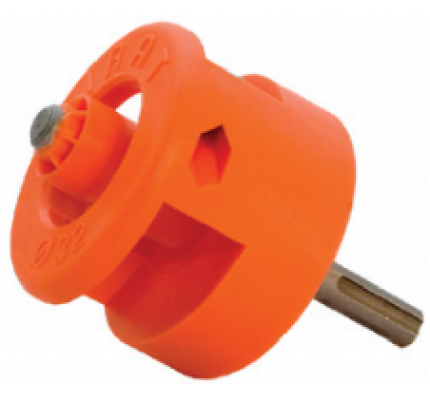 Зачистной инструме для полипропиленовых труб