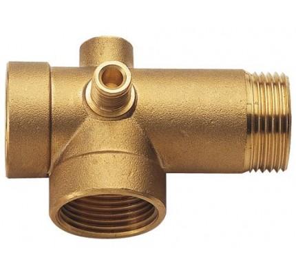 Пятерник для насоса 92 мм REMER 420L RR
