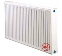 Радиатор  Profit - K  тип 22  500 х 1000
