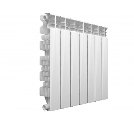 Радиатор Fondital 500/80 Италия