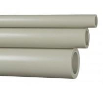 """Труба PN20 40 х 3,4 мм  """"FV-PLAST"""""""