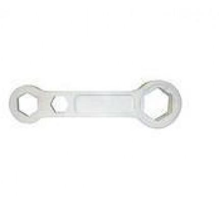 Ключ для пробок пластиковый
