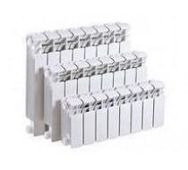 Радиаторы алюминиевые  RIFAR  500/90