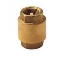 """Обратный клапан с металическим седлом 1""""1/4 Itap"""