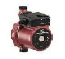 Насос Wilo для повыш. давления со встроен. автоматикой PB-088EA 2809KP0494A