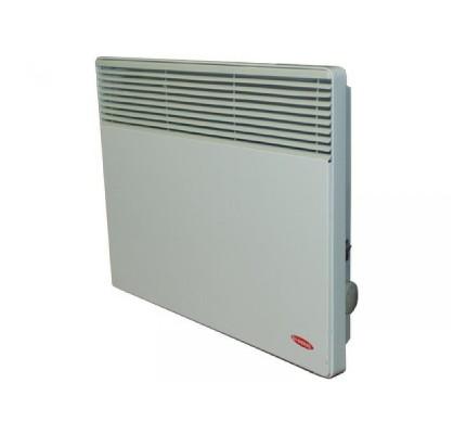 Электроконвектор GENERAL серии Primero 1500 Вт для настенной установки