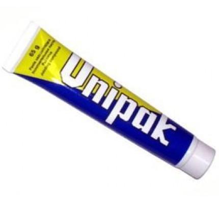 ПАСТА  герметик   65 гр. UNIPAK