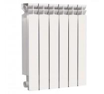 Радиаторы алюминиевые TORIDO S 350/100